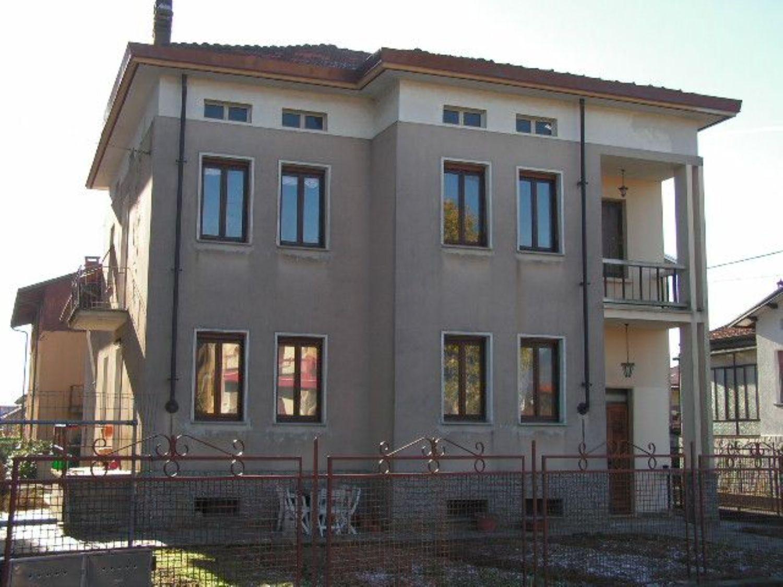 Appartamento in vendita in via barazze, 23, Cossato