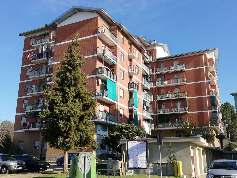 Appartamento in vendita in via Martiri Libertà, 521, Cossato