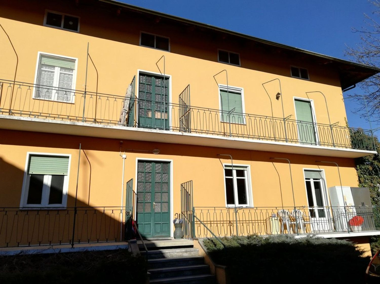Appartamento in vendita in via Trieste s.n.c., Benna