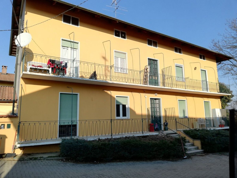 Appartamento in vendita in via Trieste, 6, Benna