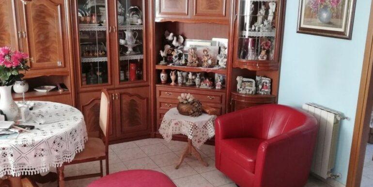 casa-cossato7
