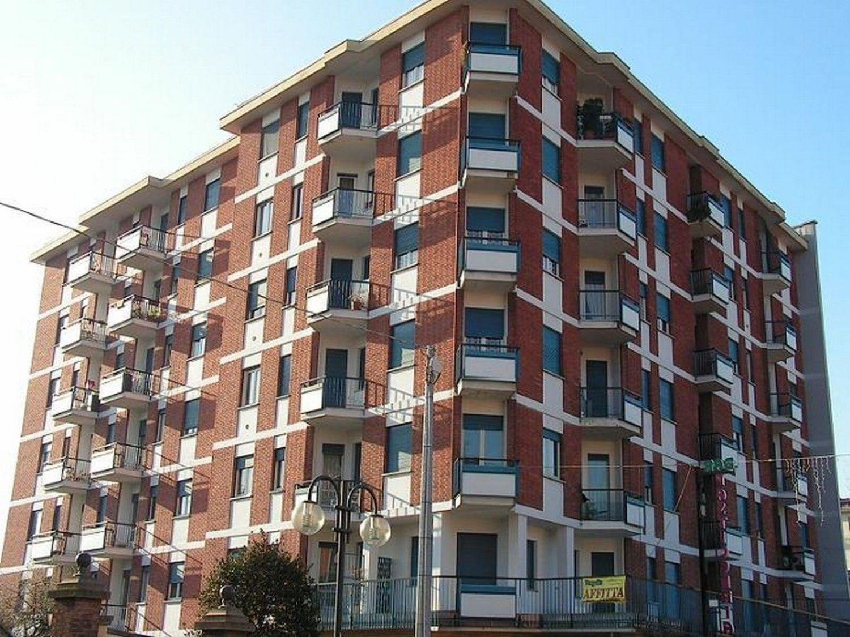 Appartamento in vendita in via Mazzini, 6, Cossato