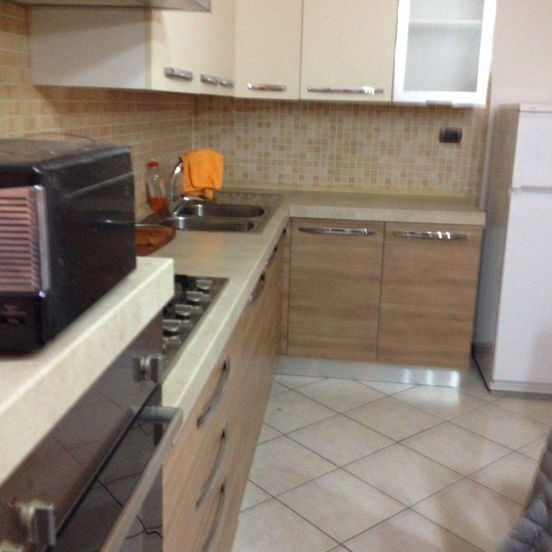 Appartamento in vendita in via Tarino, Cossato, BI s.n.c., Cossato