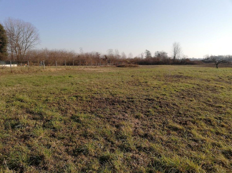 Terreno in vendita in amendola s.n.c., Cossato